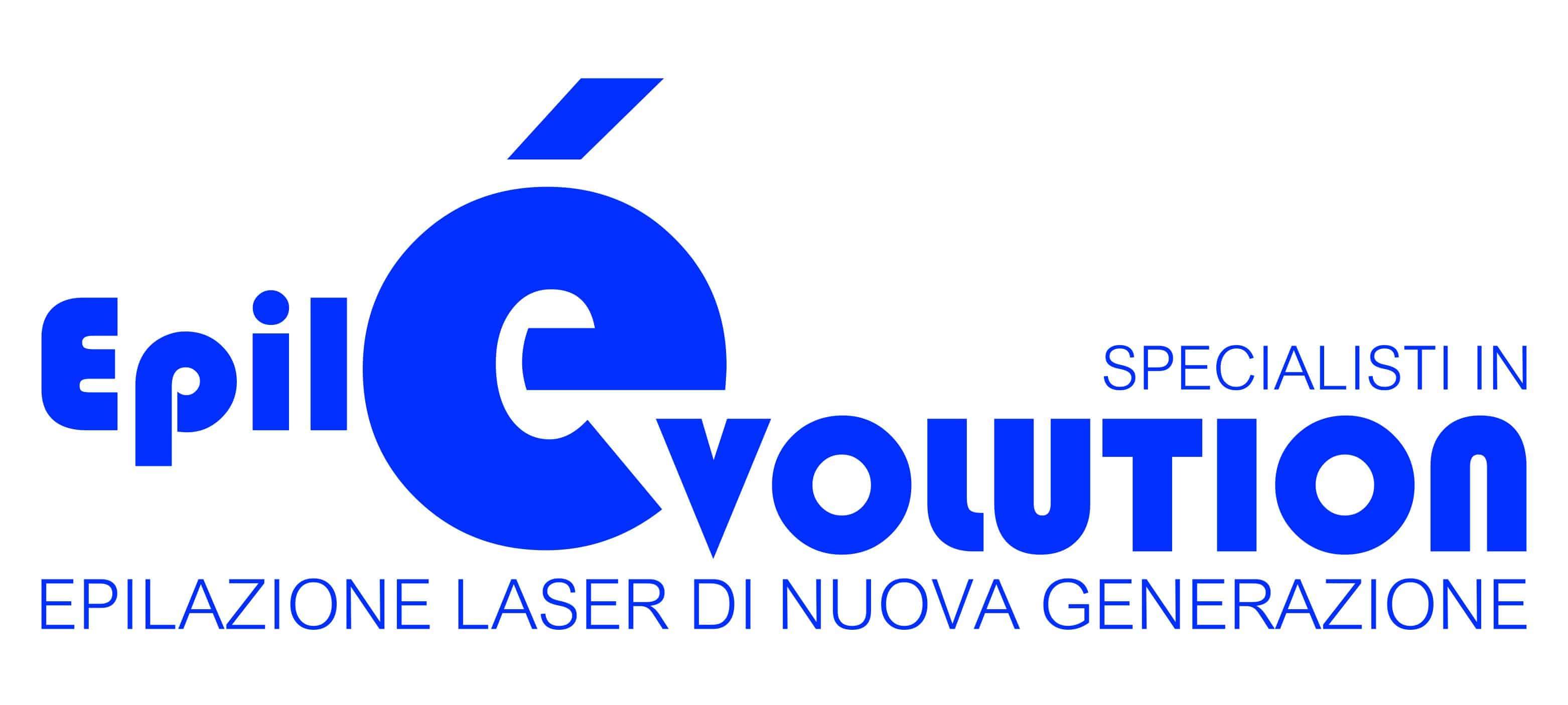 EPILÉ Epilazione Laser Permanente Pordenone